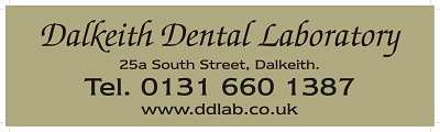 Dalkeith Dental Lab